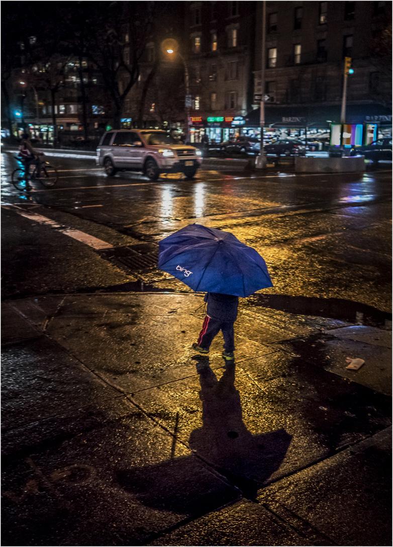 **Little-Man-Umbrella-Rain-night copy