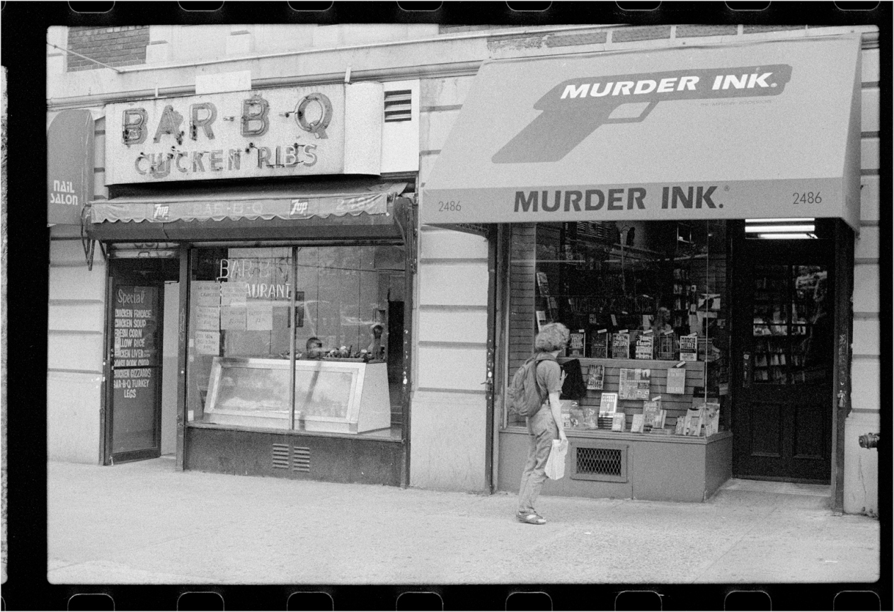 Murder-INK-BBQ-1996 copy