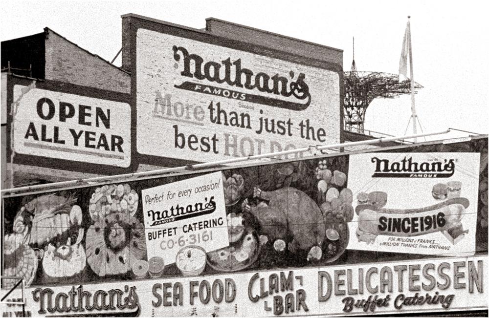 Nathan's -1986 copy