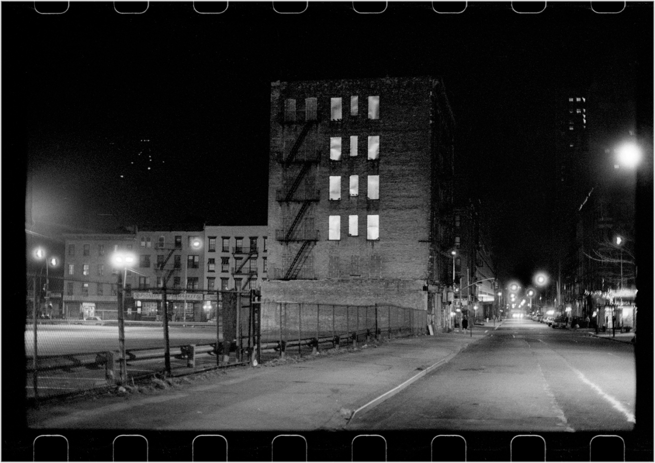 Tenement-Night-1987 copy