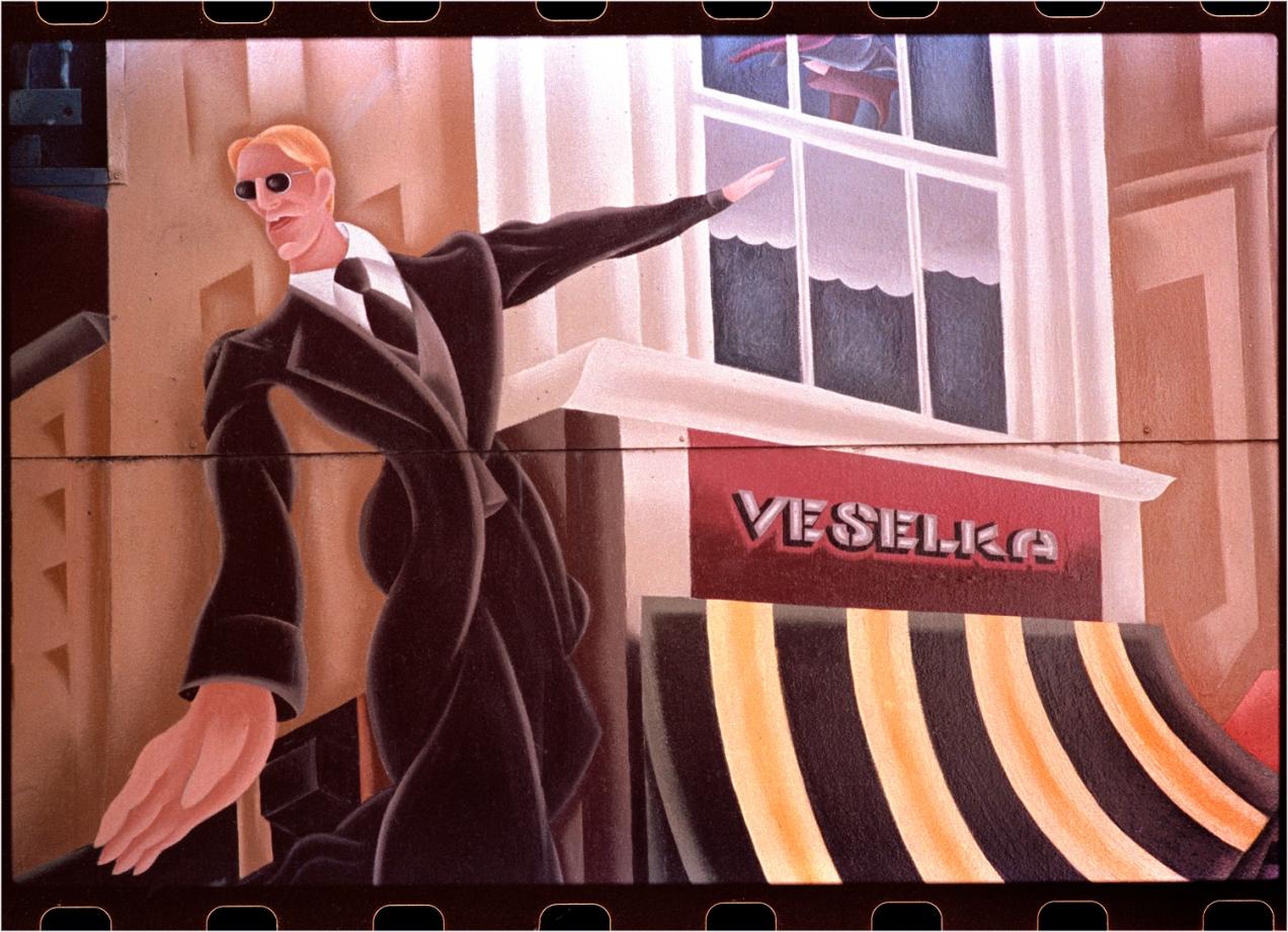 Veselka-RGB-1985 copy