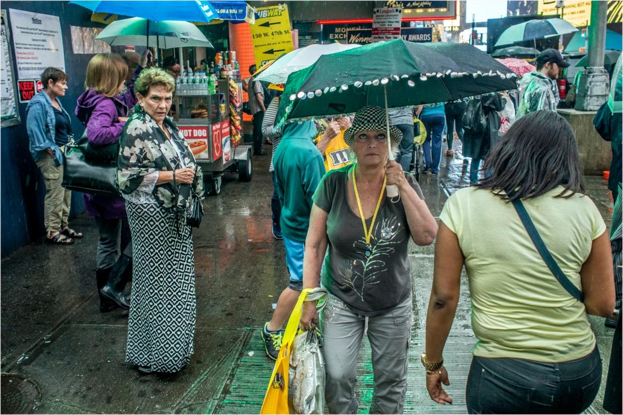 *Lady-Umbrella-Rain copy