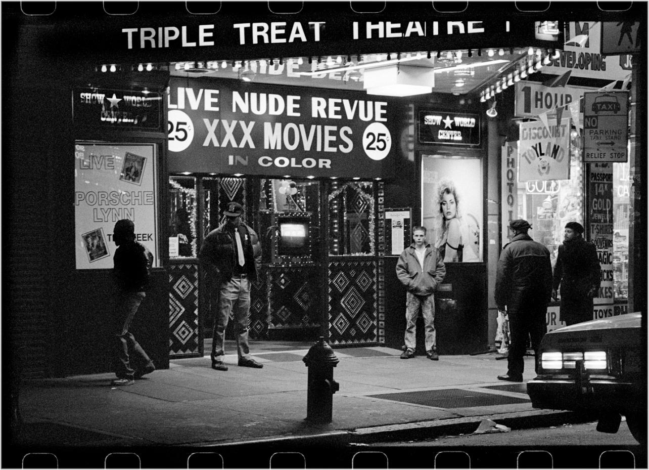 Showworld-XXX-Night-1989 copy