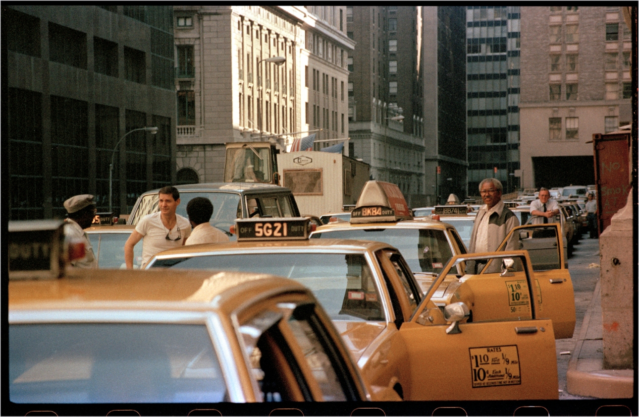 TAXIS-RGB-1985 copy