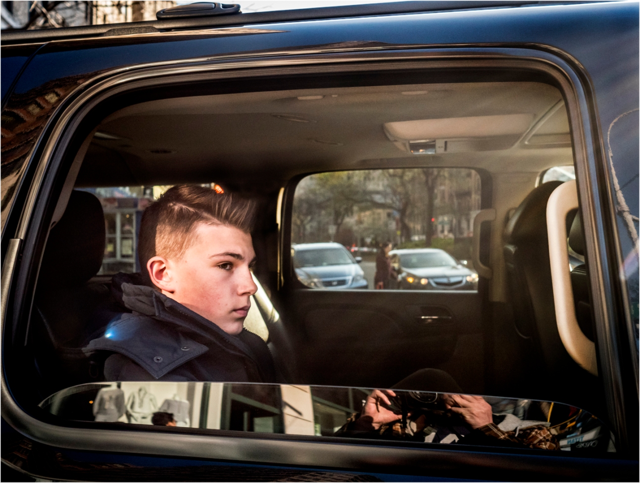 **TEEN-Boy-Escalade-Window-SUV copy