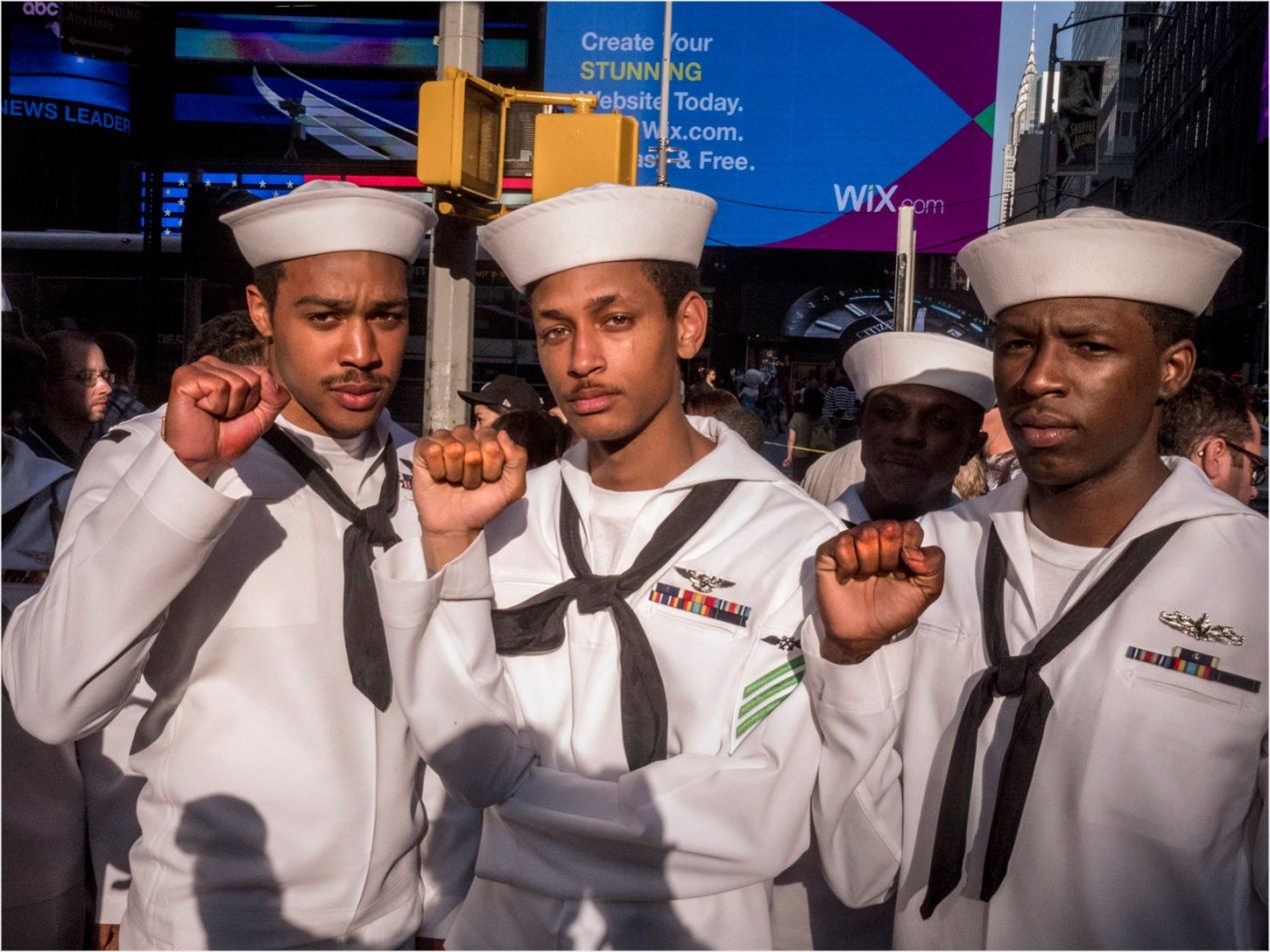**Times-SUNSET-3-Sailors-Fists copy