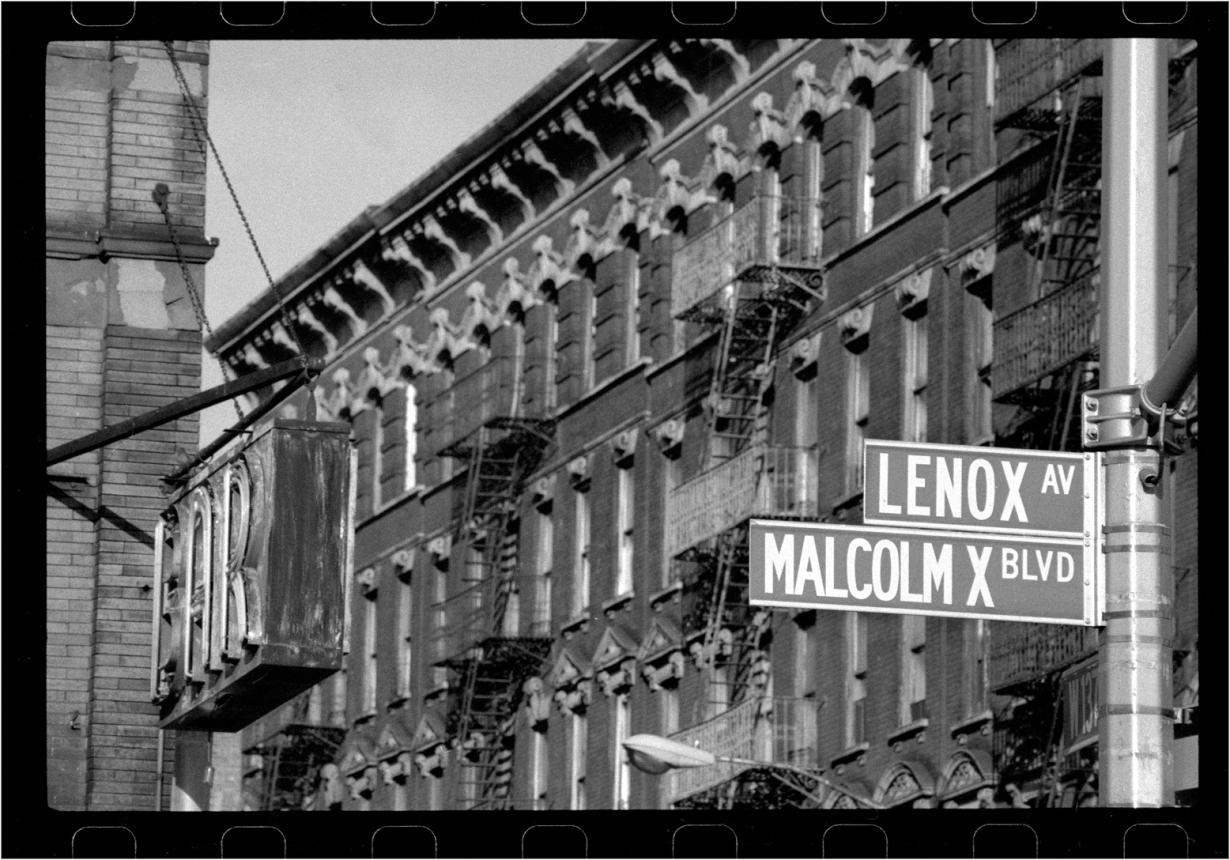 Lenox-Malcom-X-BAR-1987 copy 2