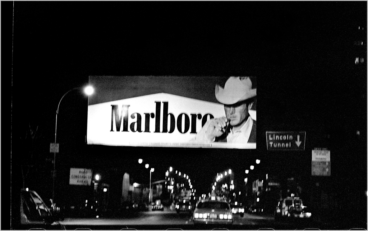 Marlboro-Billboard-Night-1988 copy