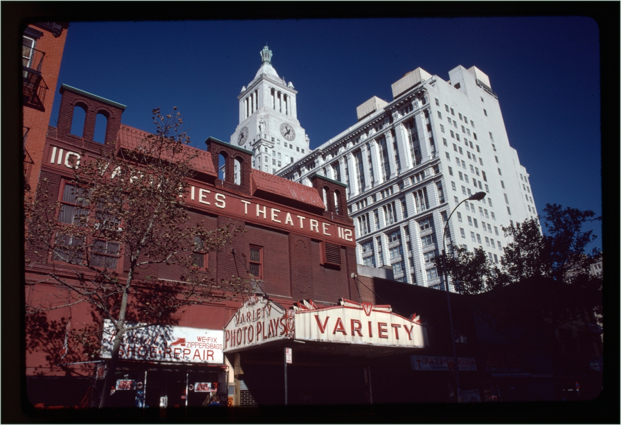 post-VARIETY-Theater-1986 copy