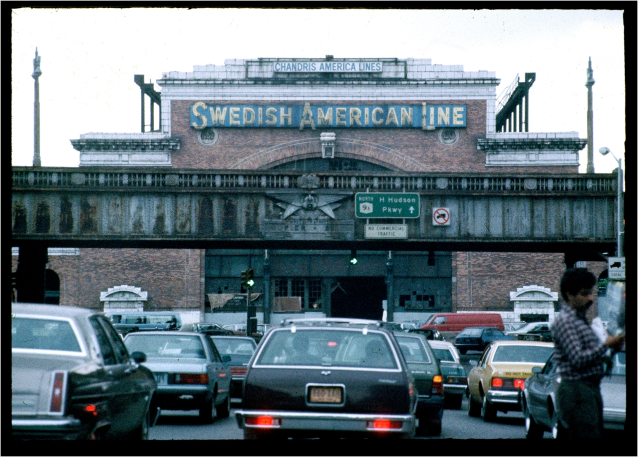 SwedishAmerican-Pier-1985 copy