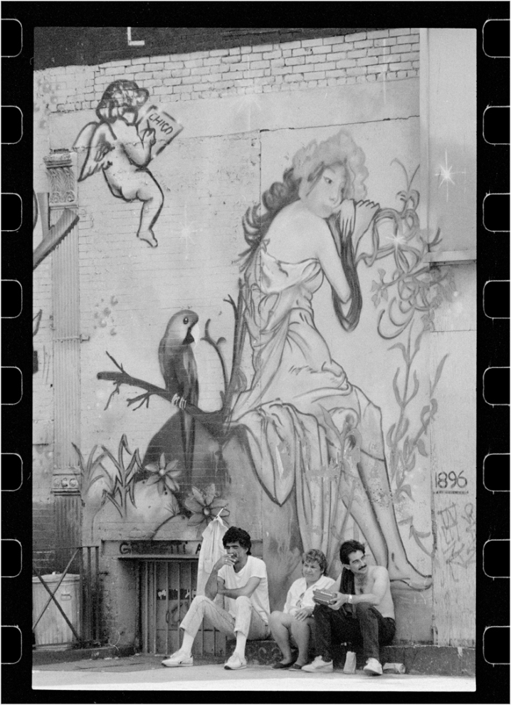 Chico-Mural-Vertical-1988 copy