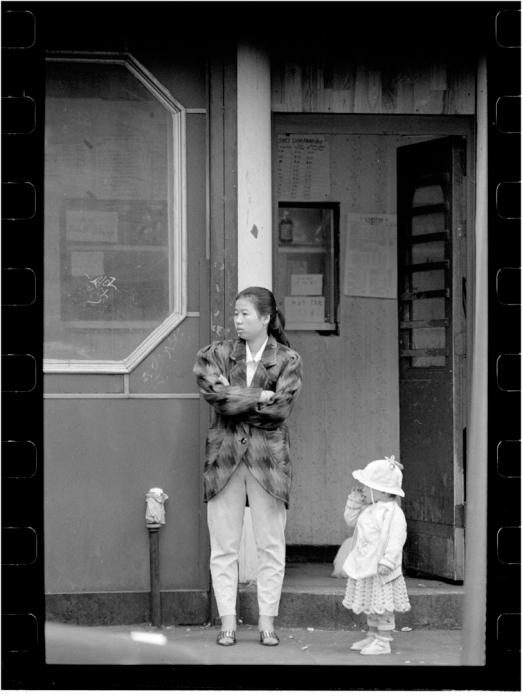 Harlem-Asian-Easter-Toddler-1988 copy