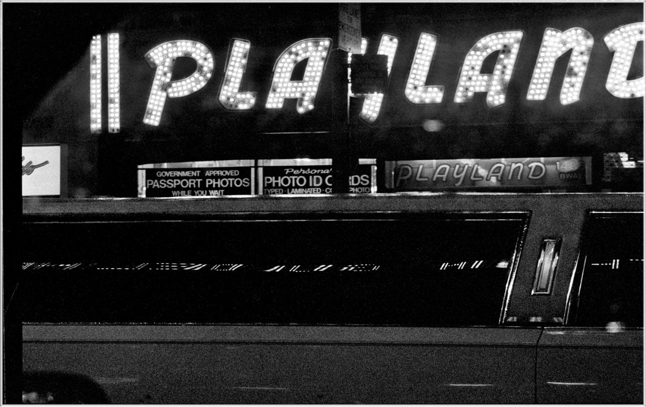 Playland-Limo-Night-1990 copy