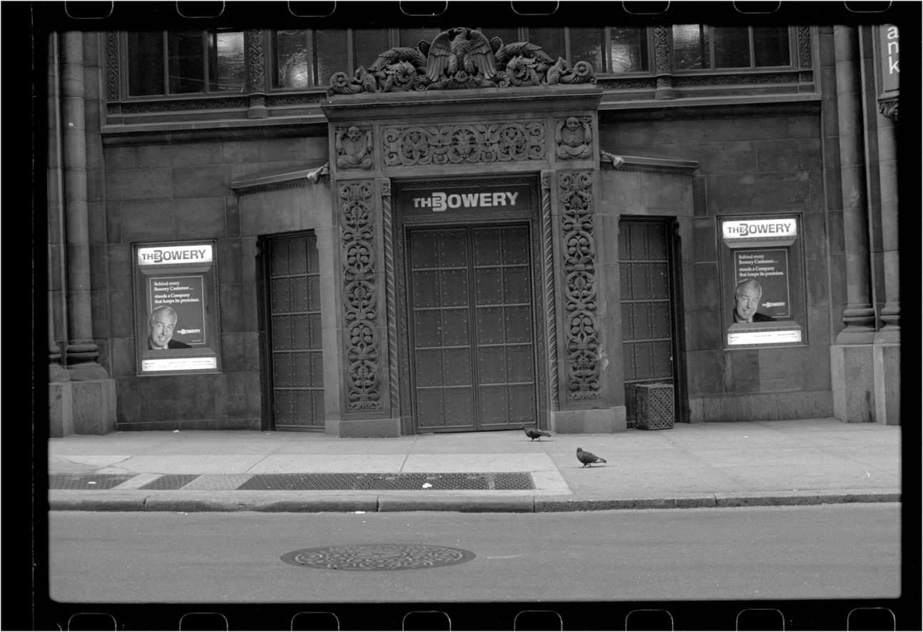 The_Bowery-Bank-JoeD-1988 copy