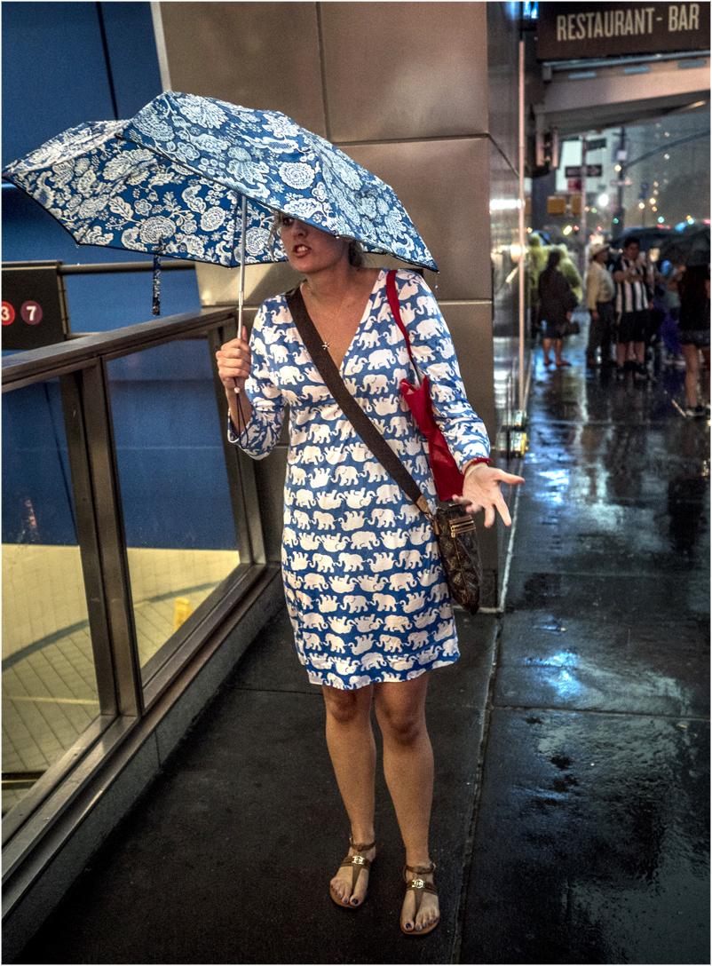 **42-RAIN-BLUE-Lady copy