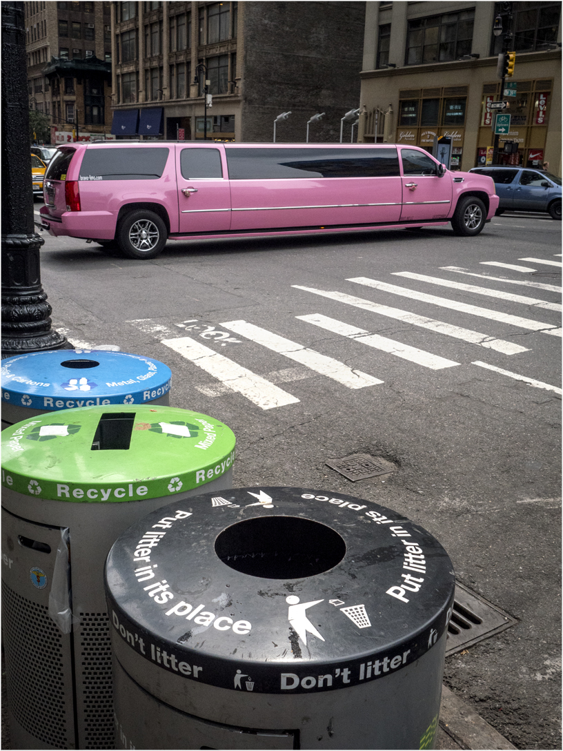 **8th-PINK-Limo copy