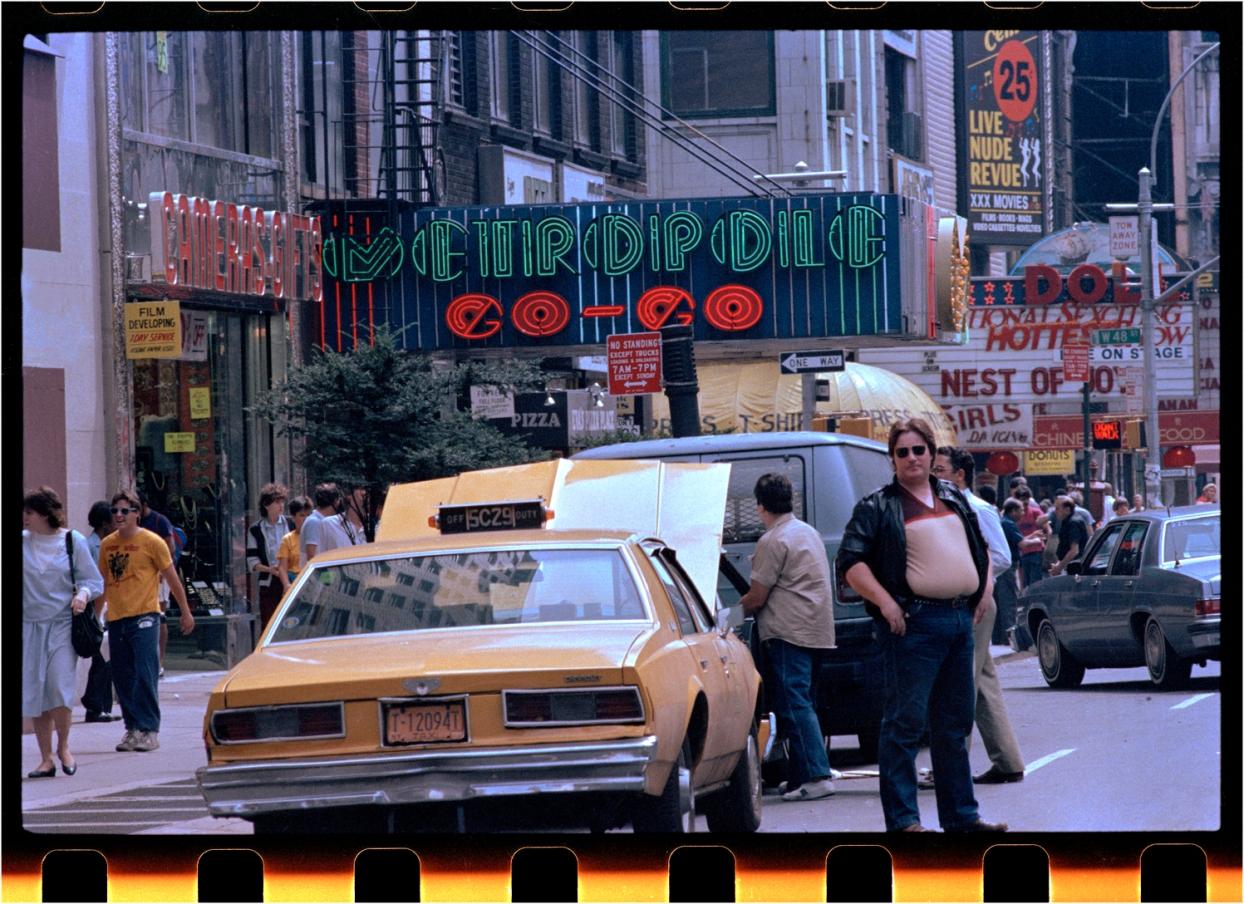 Times-Metropole-Go-Go-Taxi-1985 copy