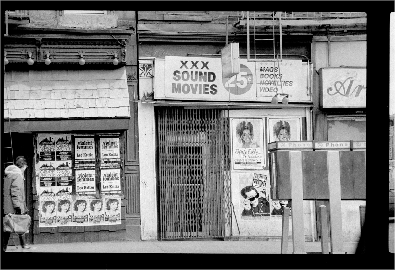 Times-XXX-closed-1985 copy