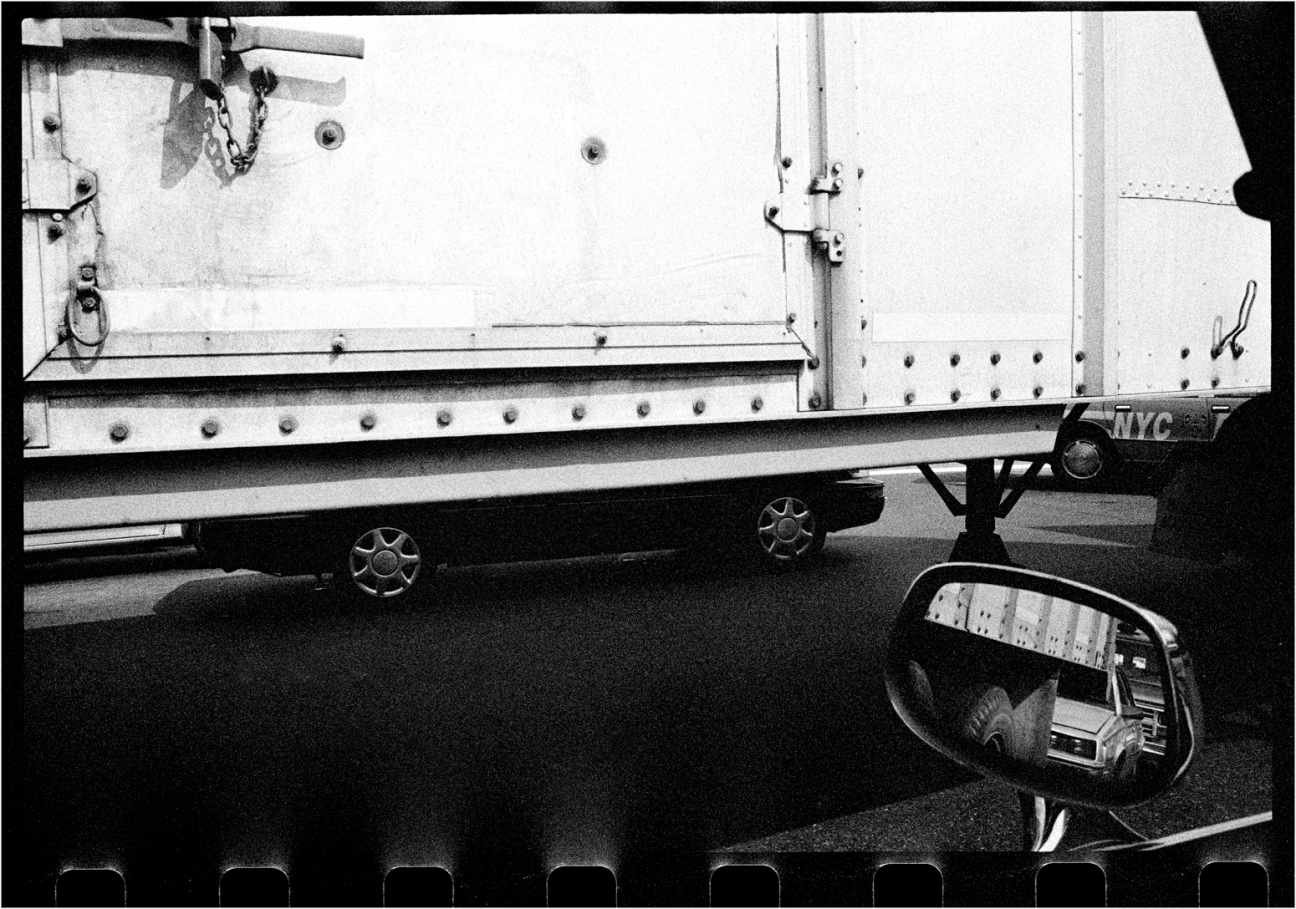 Truck-Mirror-NYC-1994 copy