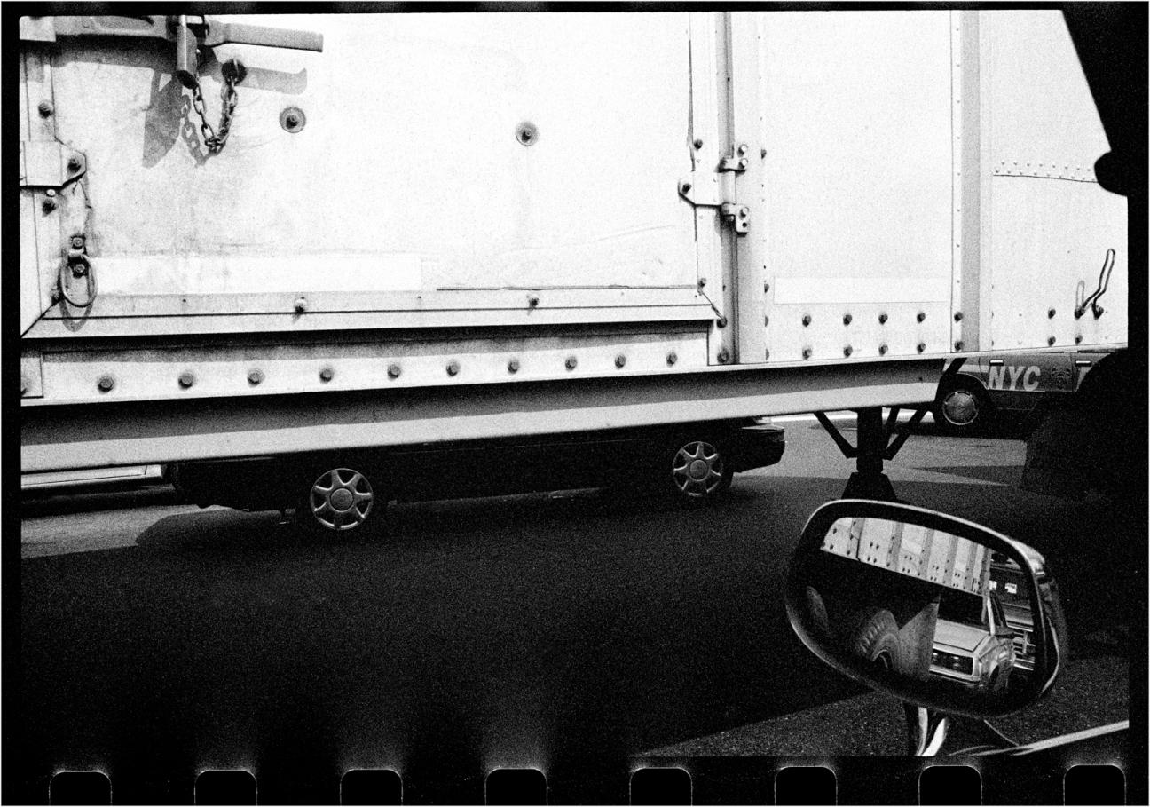 Truck-Mirror-NYC-1994 copy