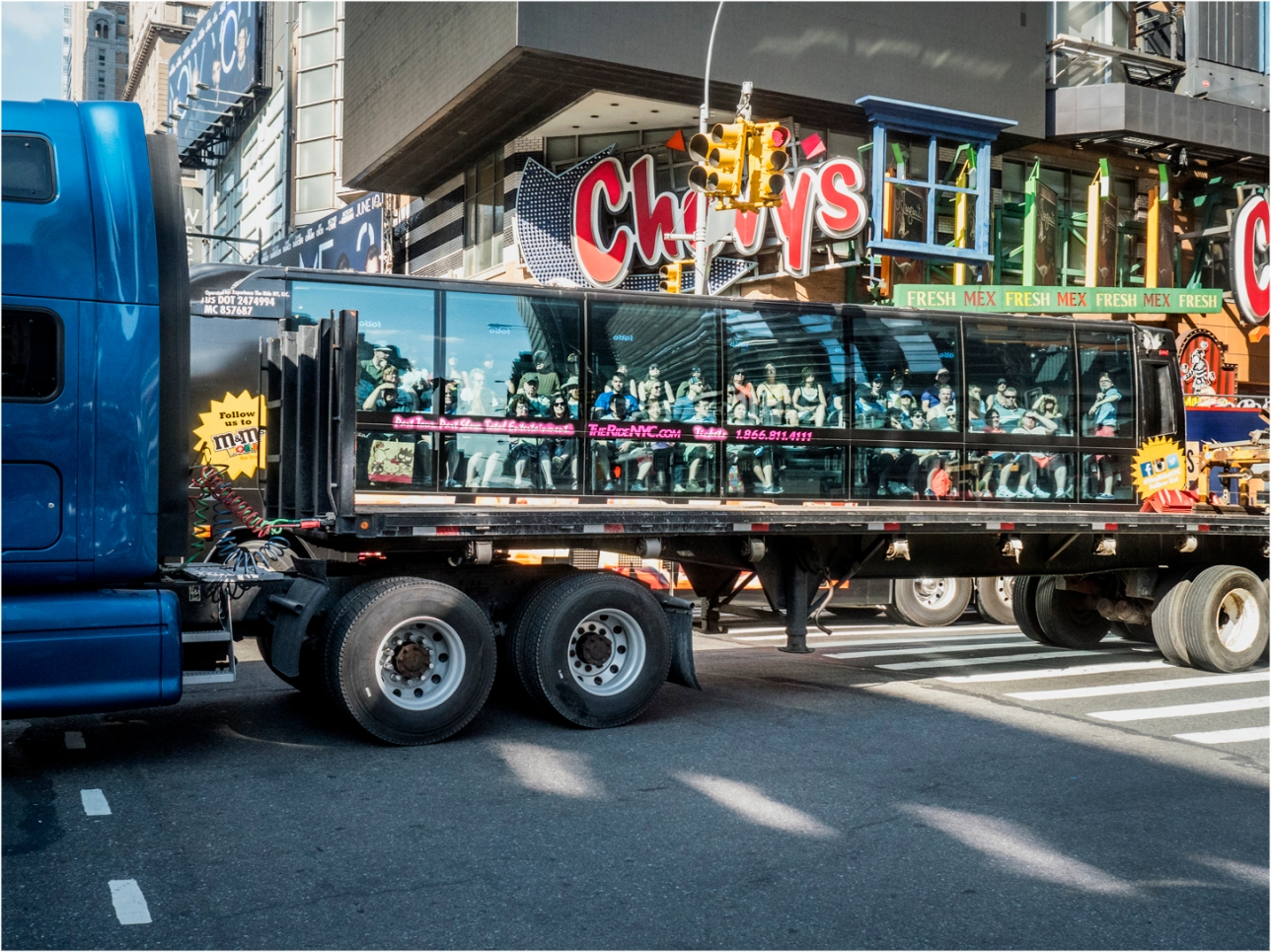 42-the-ride-truck-copy