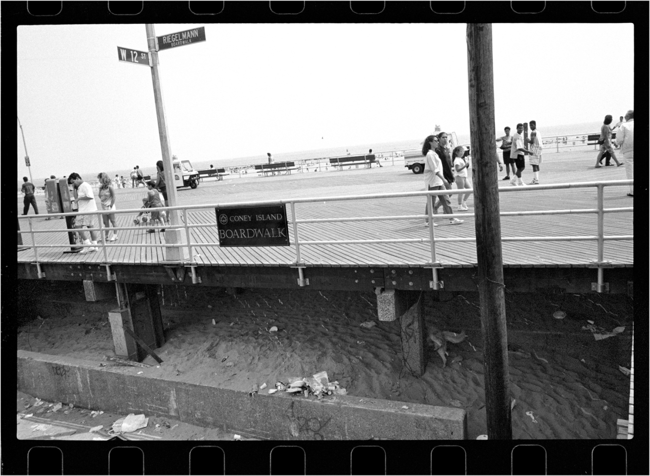 Coney-Boardwalk-over-Under-1986 copy