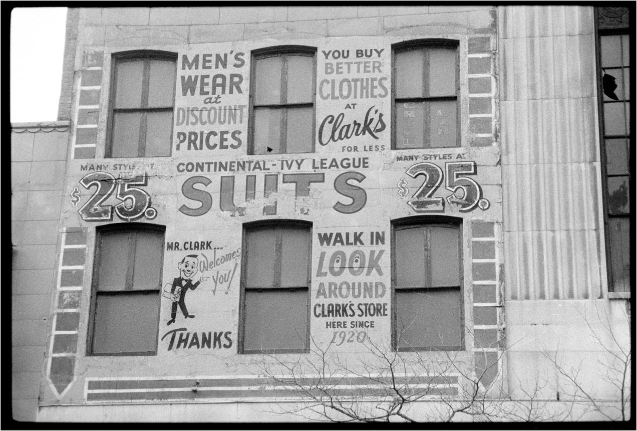 25-suits-8000-1985-copy