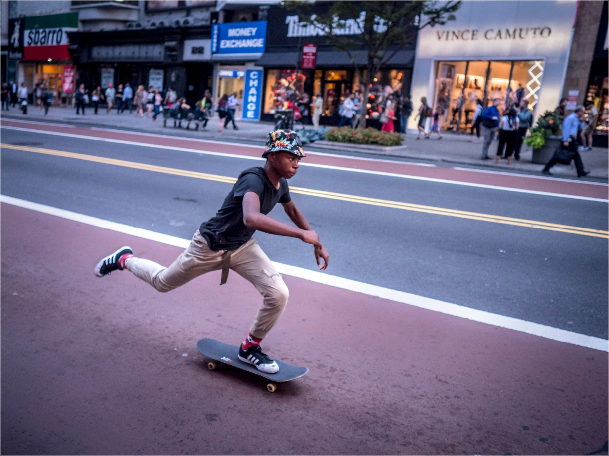 34-black-skateboarder-copy