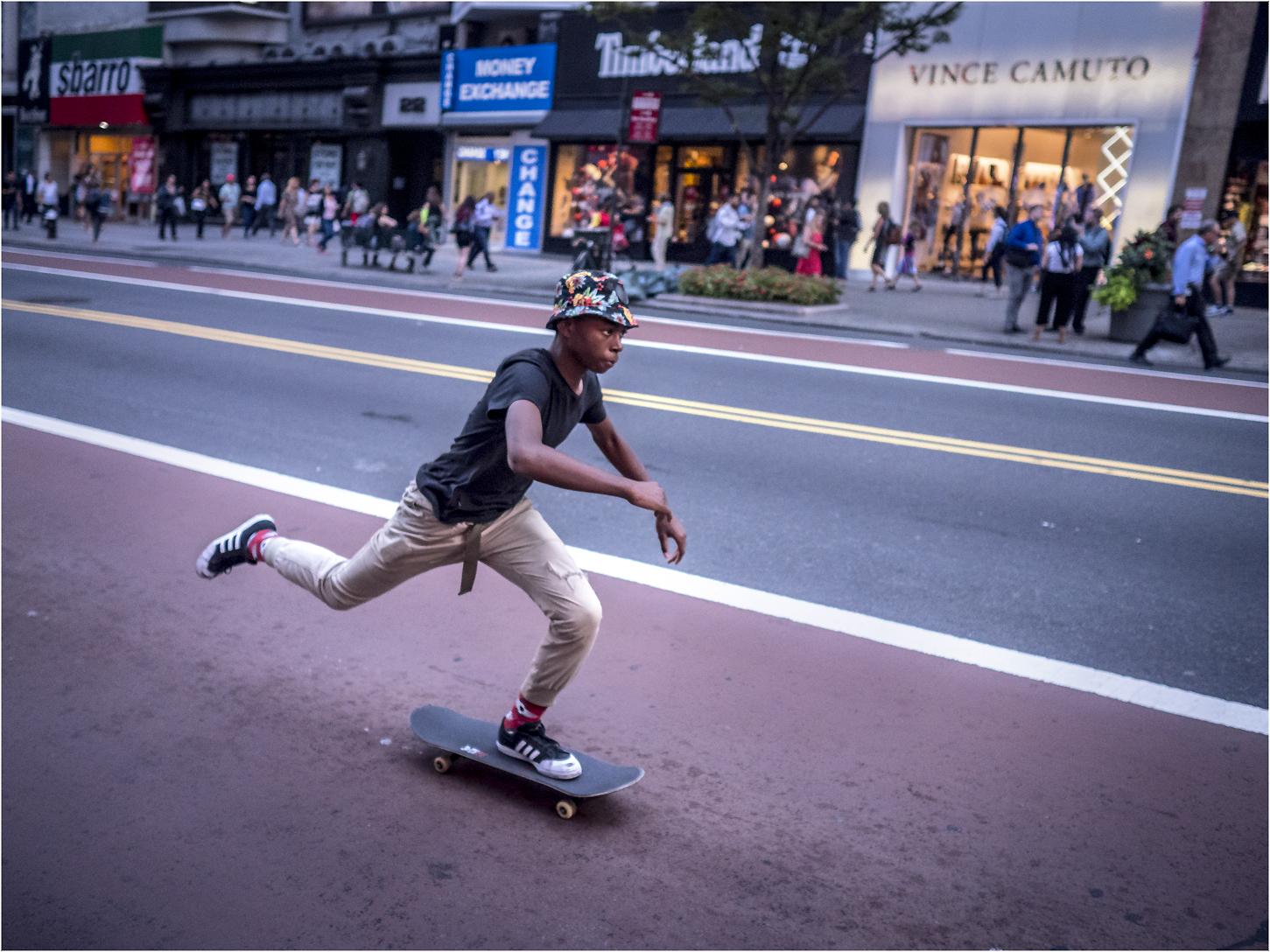 34-black-skateboarder-copy