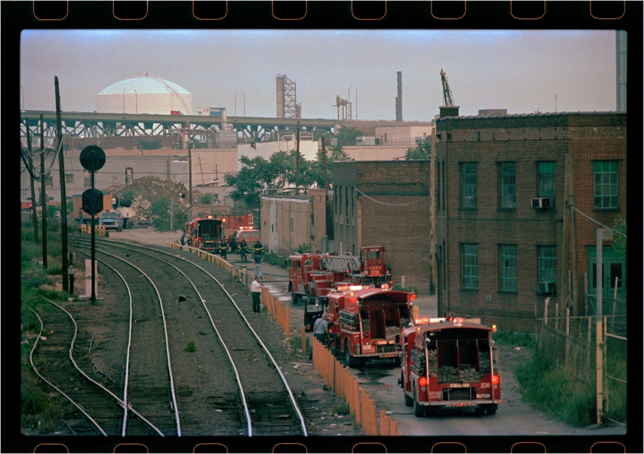 firetrucks-queens-rgb-1985-copy