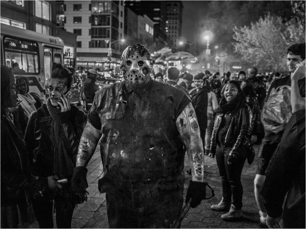 halloween-butcher-mask-2014-copy