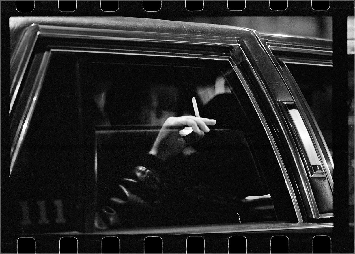 limo-smoker-1988-copy