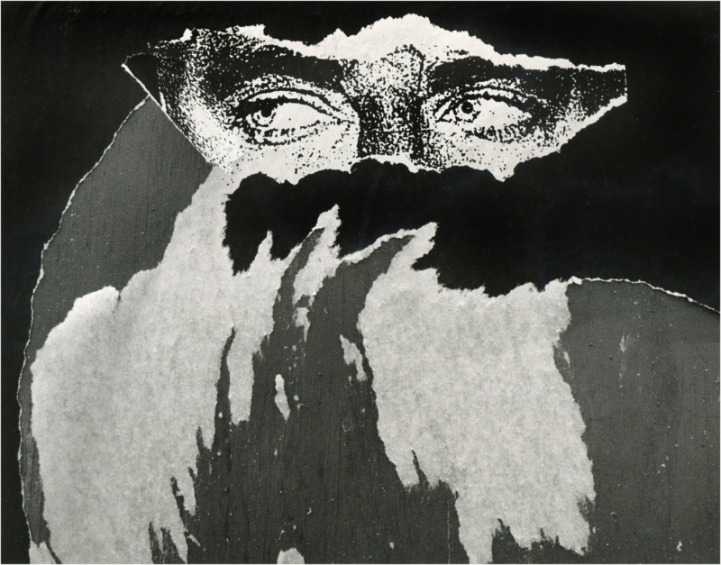 poster-eyes-1988128-copy