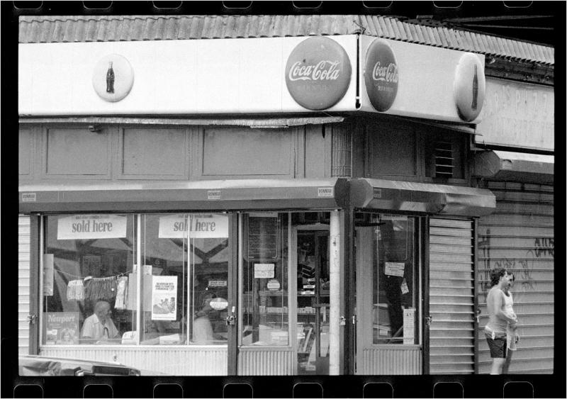 postzerega-coke-buttons-bronx-1986-copy