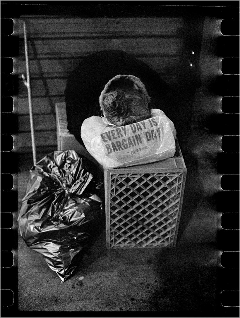 bargain-day-homeless-1988-copy
