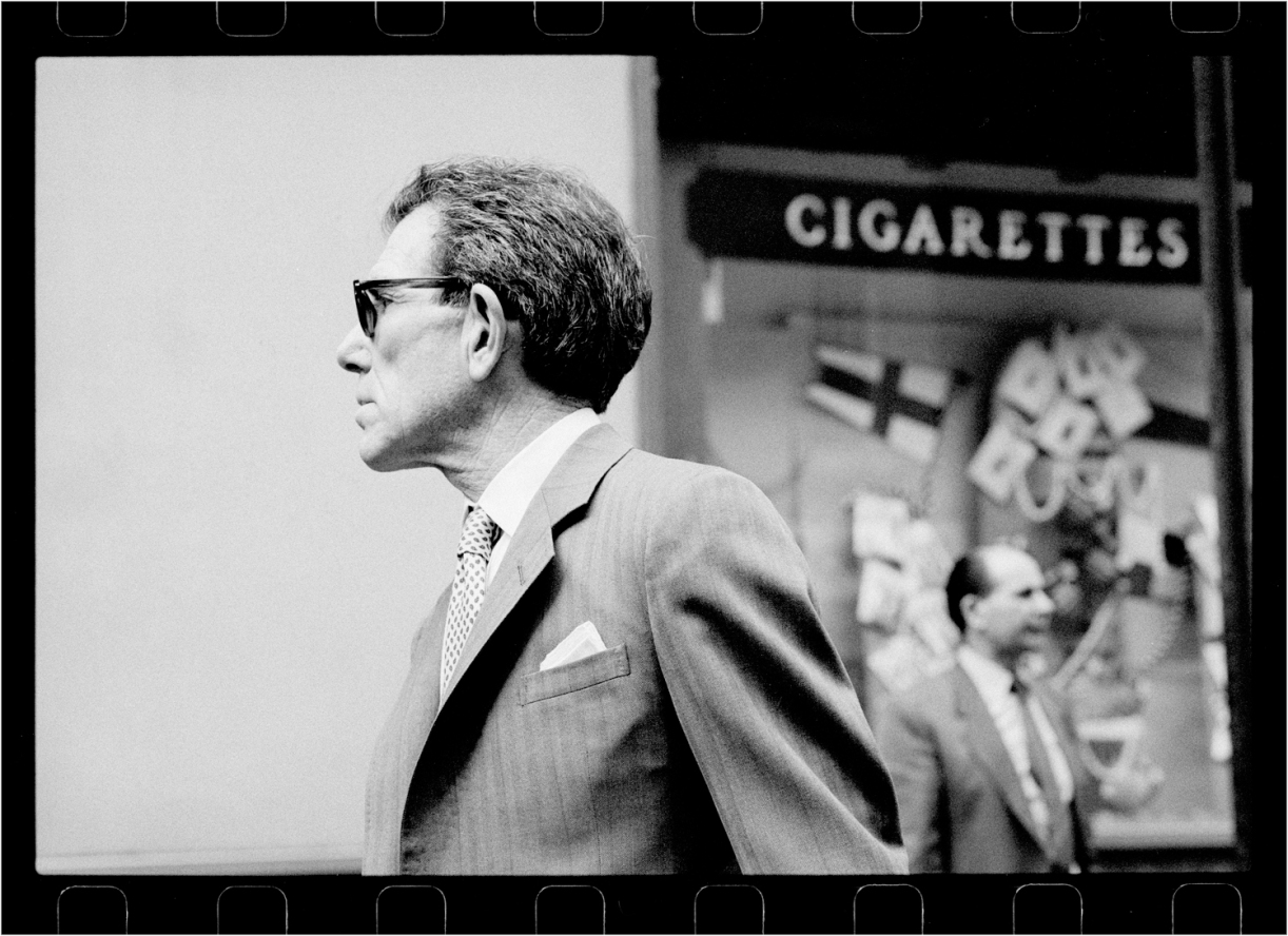cigarettes-suit-1990-copy