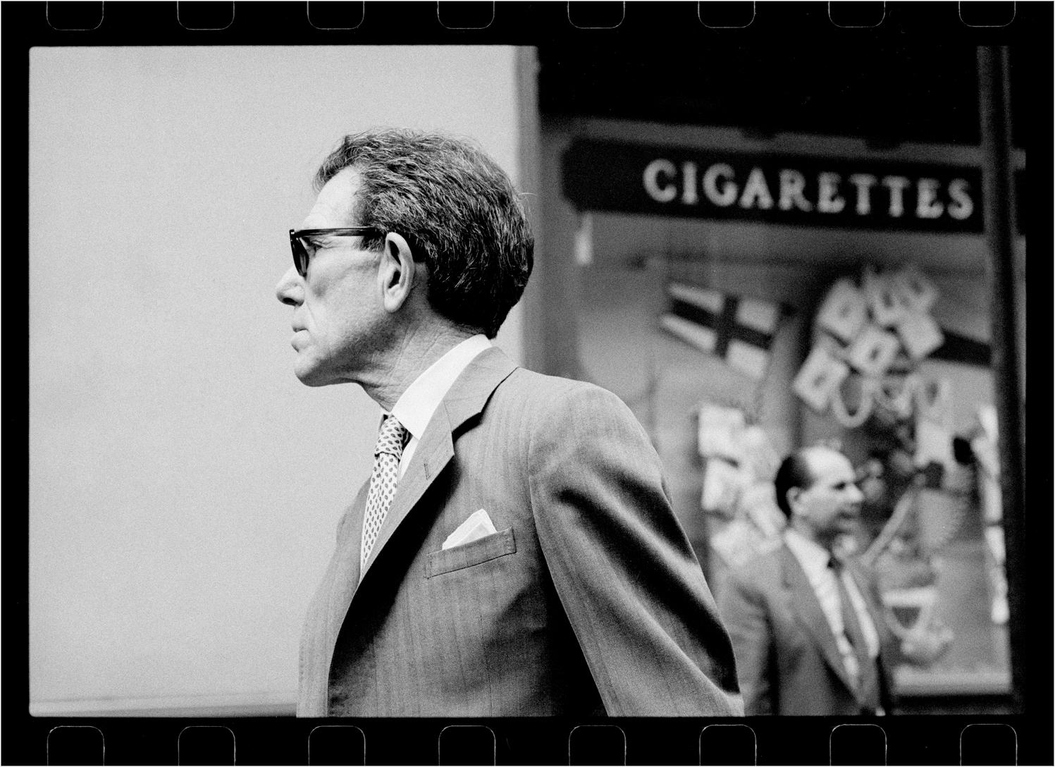 cigarettes-suit-1990-copy