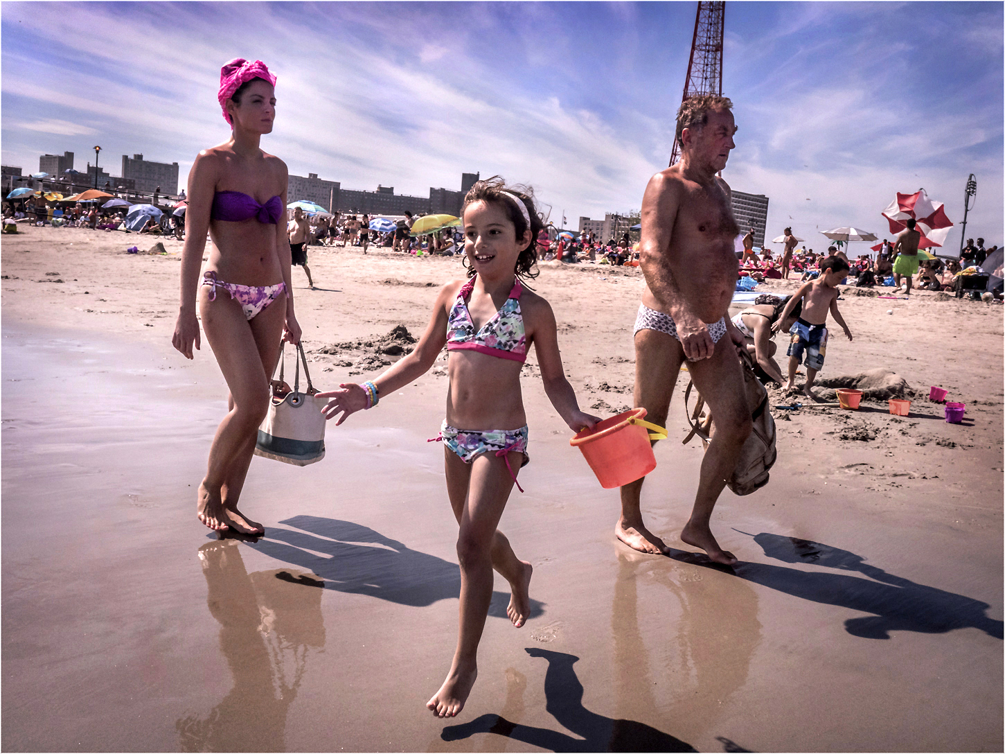 coney-beach-happy-girl-flanked-copy