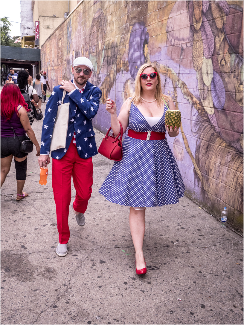 coney-patriotic-onelegged-lady-copy