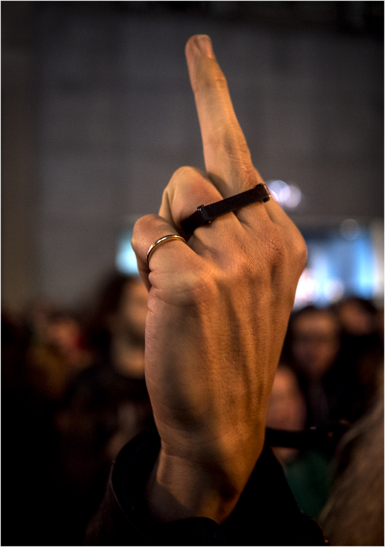 trump-protest-finger-2-copy