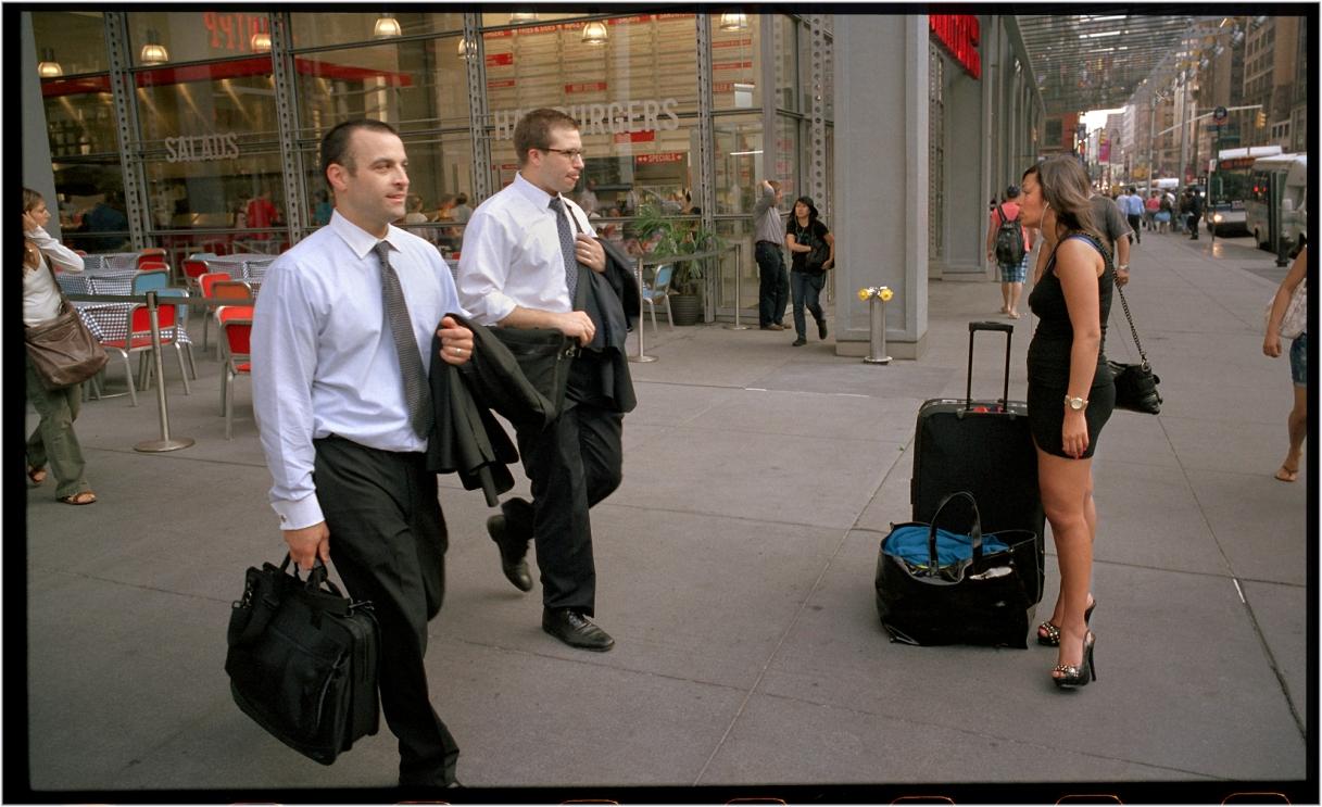 2-suits-skirt-2010-copy