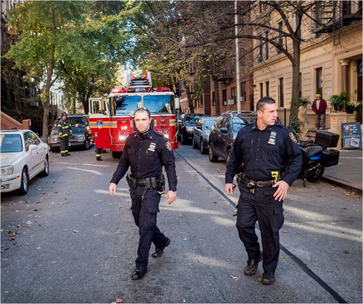 cops-fireman-copy