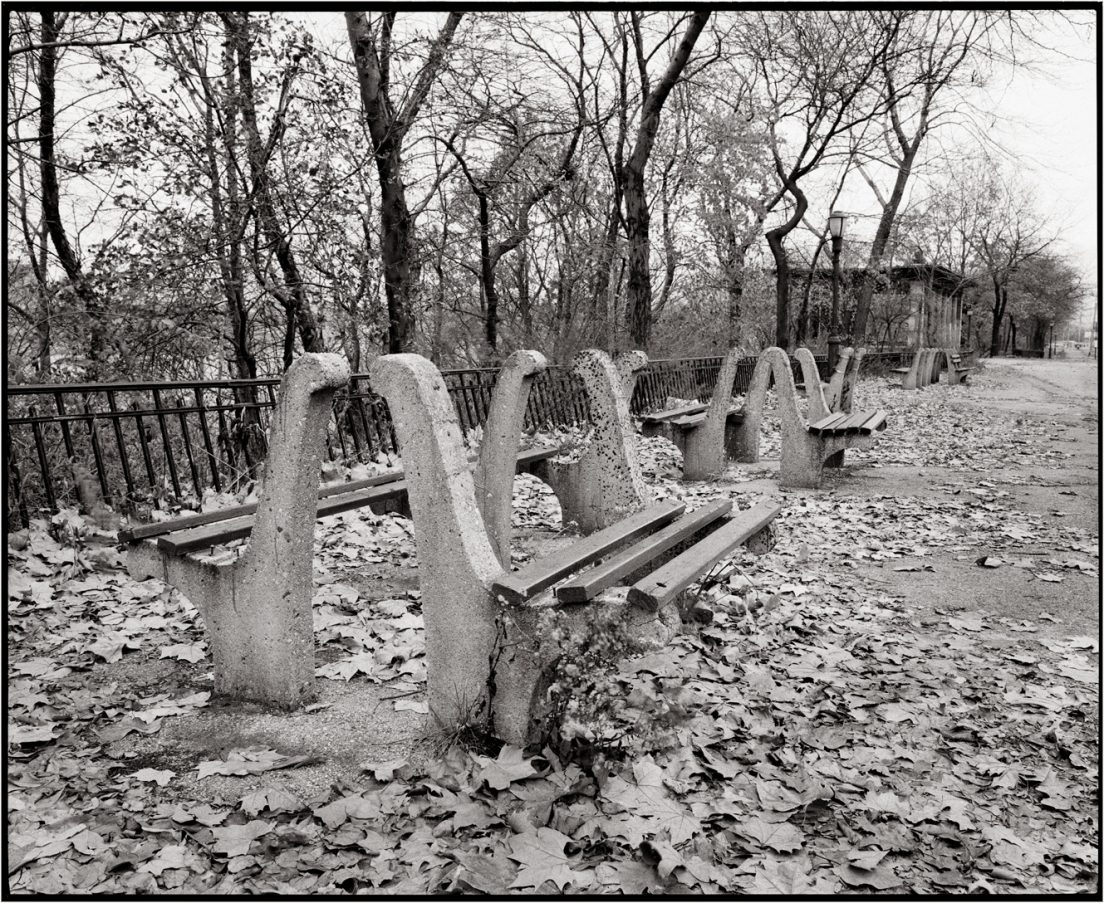 crumbling-benches-1986-copy