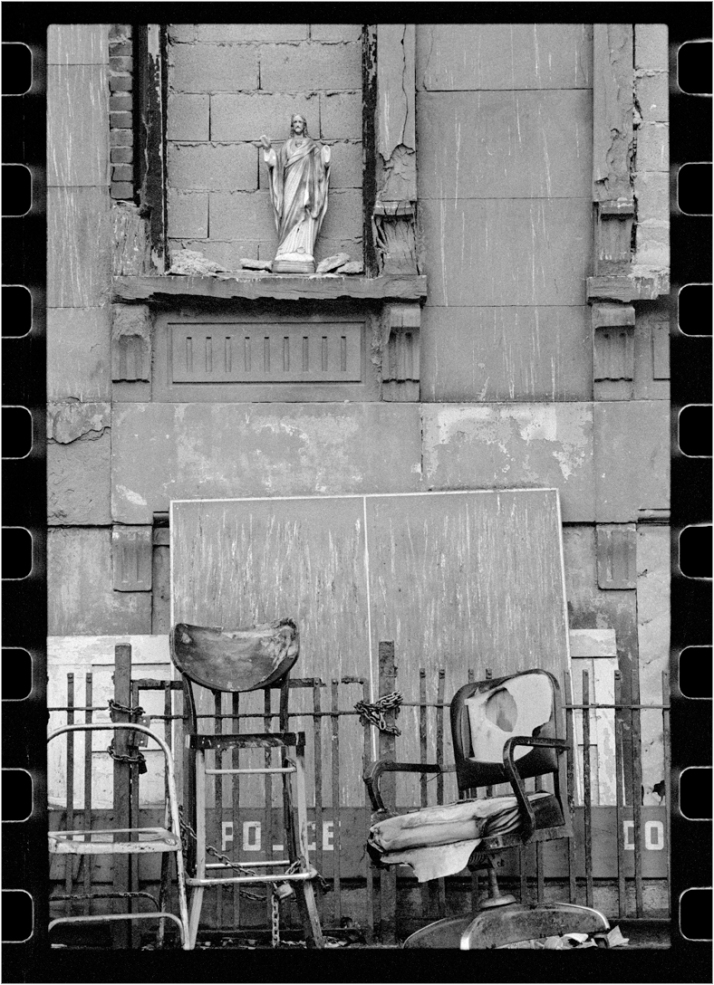 jesus-spanish_harlem-chairs-1990-copy