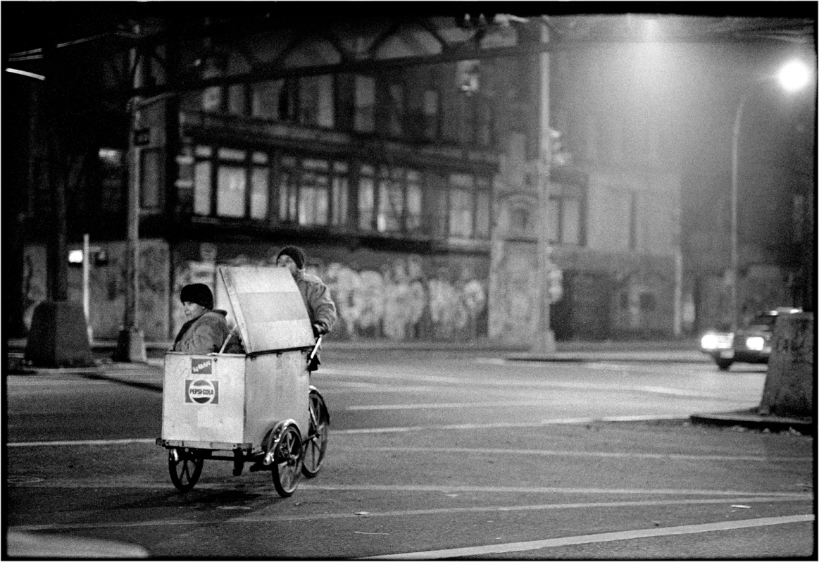 night-old-delivery-bike-boys-pepsi-1989-copy
