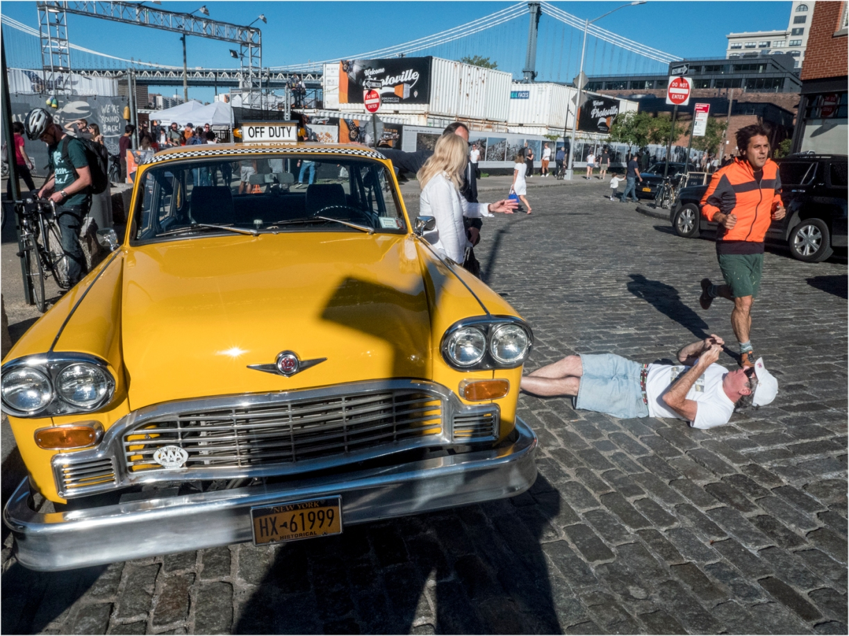 photoville-checker-taxi-copy