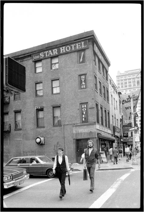 star-hotel-1985-copy
