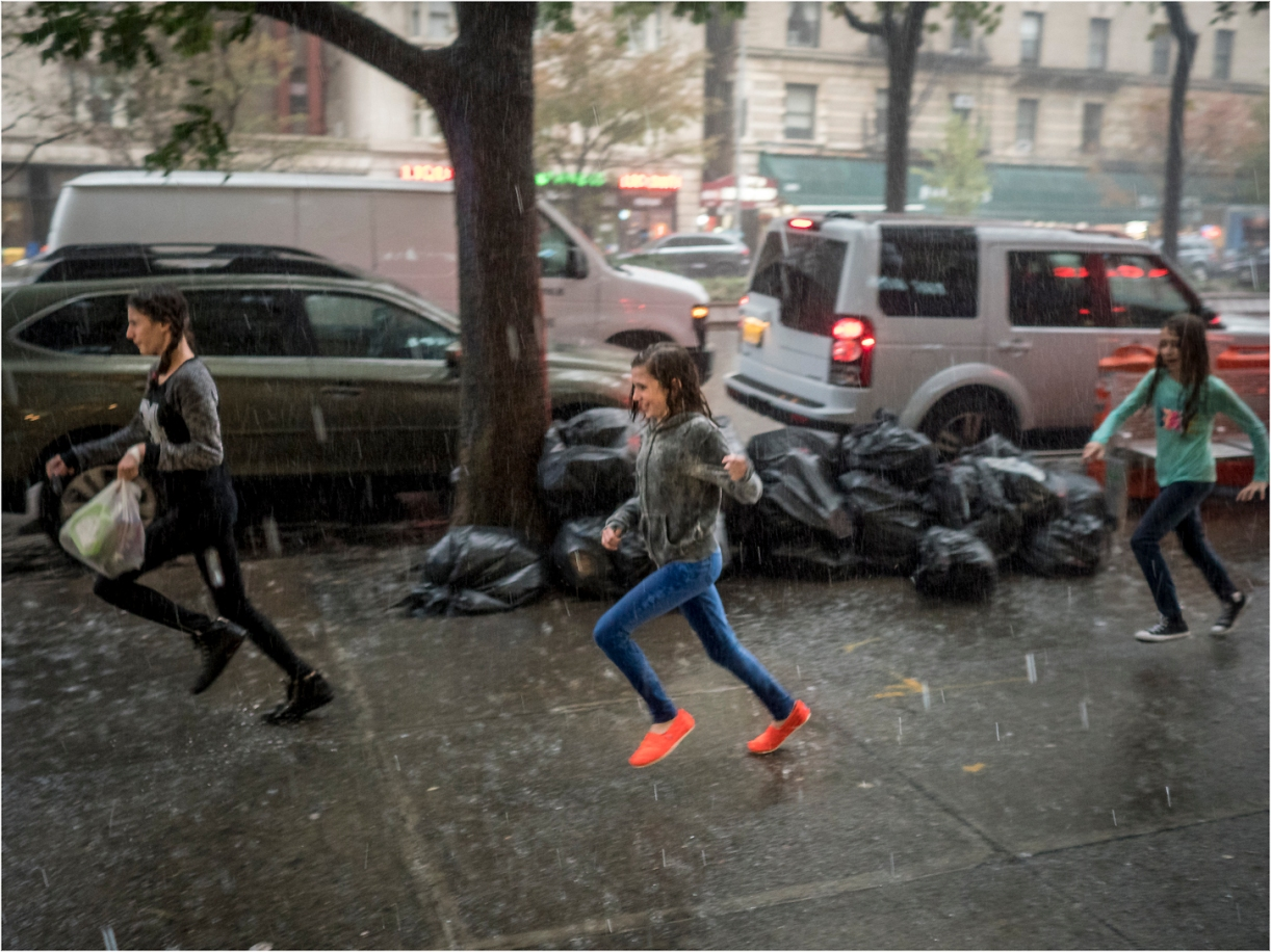 3-girls-running-pouring-rain-copy