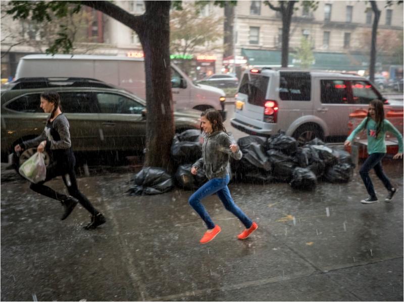 3-girls-running-pouring-rain-copy