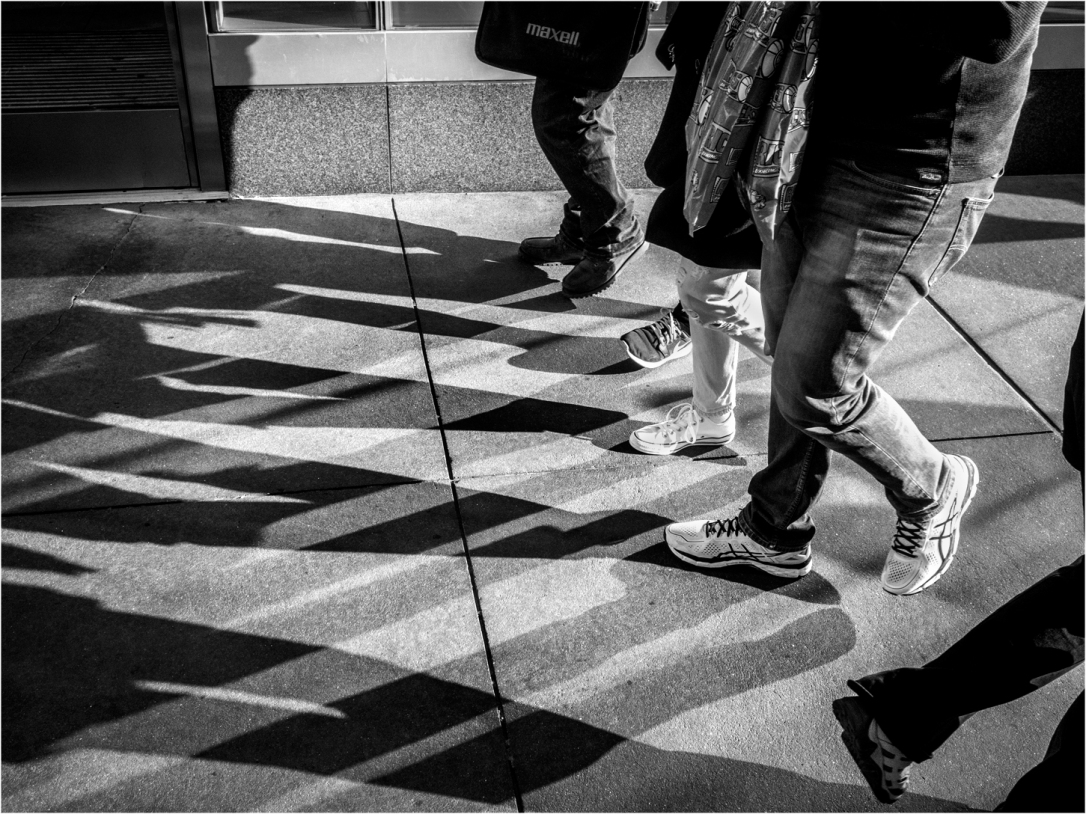 8th-legs-feet-shadows-bw-copy